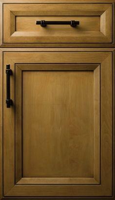 Cabinet Door Styles Gallery   Custom Cabinetry   OmegaCabinetry.com |  Cabinet Details | Pinterest | Cabinet Door Styles, Custom Cabinetry And  Doors