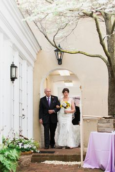 Valentine Museum Wedding   Richmond, Va   Austin   Alison
