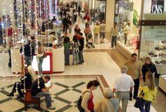 Varejo vem sendo impactado pela atual conjuntura econômica