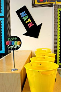 Tunstall's Teaching Tidbits: Launching Guided Math {A How To Guide}