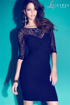 ff1623de4cb3 An enviable collection of women s clothing and accessories from Lipsy London .