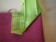Crochet, costura, patchwork, quilting, aulas de costura, tutoriais, DIY, comida saudável, viagens
