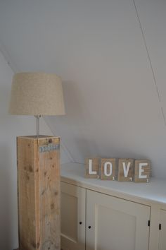 lampen on pinterest lamps edison chandelier and ligne roset. Black Bedroom Furniture Sets. Home Design Ideas