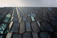photos. osbjørn jacobsen. henning larsen architects olafur eliasson http://www.olafurelia