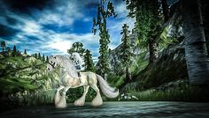 starstable gimp | Only a current NC member may participate. Only one…