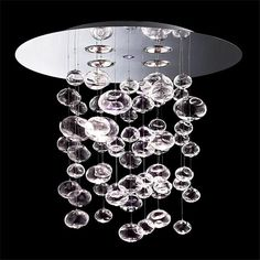 01-The-Ether-90-S-Chandelier-from-the-FDV-Collection