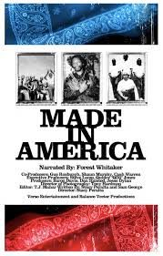 Image result for made in america crips and bloods