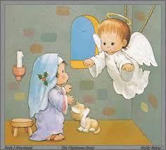 Resultado de imagem para riscos natalinos sombra presépio imagens santo