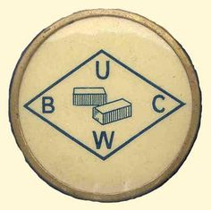 Union Logo, Workers Union, Clay, Ceramics, Google Search, Ideas, Clays, Ceramica, Pottery