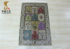 New designs that our weavers just finished Persian carpets & Oriental rug
