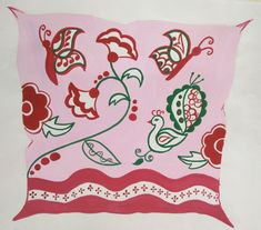 Pillow Cover Design, Development of awareness and capability of effective use of colors and color shades. एलिमेंटरी/ इंटरमिजिएट ड्रॉइंग परीक्षा , Art And Design Studio Institution Pillow Cover Design, Pillow Covers, Elementary Drawing, Describe Yourself, Drawing For Kids, Watercolor Paintings, Throw Pillows, Colors, Drawings