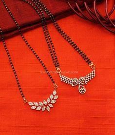 American Diamond Jewelry Exchange Tamarac Fl below Latest Diamond Ring Designs For Male and Antique Jewellery Near Me Diamond Mangalsutra, Gold Mangalsutra Designs, Gold Earrings Designs, Mangalsutra Bracelet, Necklace Designs, Ring Designs, Bridal Jewelry, Gold Jewelry, India Jewelry