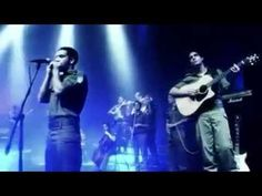 Israeli soldiers sing Hallelujah by Leonard Cohen An AMAZING version of the beautiful song Hallelujah by Leonard Cohen in the performance of the IDF soldiers...