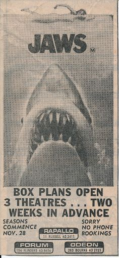 Although only 7 years old , I was a regular on the beach in Navarre Beach, Fl. During the time Jaws was filmed .