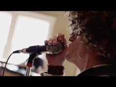 "The Revivalists | ""M"