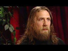 April 12th, 2018 REVOLT A0a86533847a85ae9341b805cb63b315---march-daniel-bryan