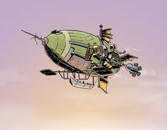airship_01_color
