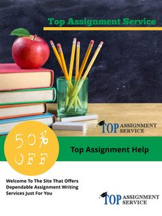 There are some Top Assignment Writing Services , Top Assignment Service is now providing Assignment With Quality Writing  #AssignmentWriting #AssignmentHelp #HelpWithAssignment #TopAssignment  Visit https://www.topassignmentservice.com