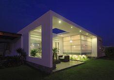 Casa Spa