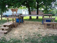 dog playground on Pinterest   Dog Playground, Dog Park and Playground
