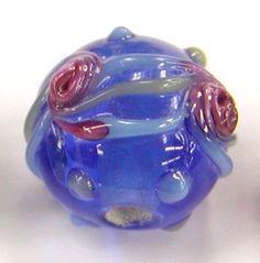 Emico collectionオリジナルアクセサリーシリーズエミコ・コレクションオリジナルのトンボ玉です。トンボ玉薔薇16mm素材:ガラス※トンボ玉はガラス...|ハンドメイド、手作り、手仕事品の通販・販売・購入ならCreema。