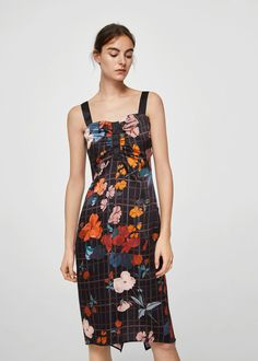58a7449a8c 1280 Best WISH LIST  clothes images in 2019