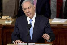 In the most polite, folksy manner possible, Israeli Prime Minister Benjamin Netanyahu came to Washington with a simple message: our policy on a nuclear-free Iran is wrong.