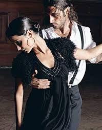 Bildergebnis für argentinischer tango bilder schuhe