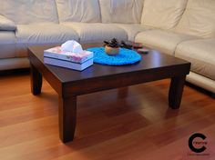 Handmade Wooden, Creative, Table, Furniture, Home Decor, Decoration Home, Room Decor, Tables, Home Furnishings