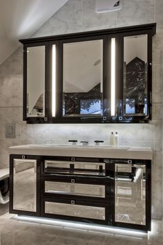 Projects   Bathrooms International