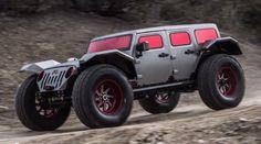 jeep hauk - Google keresés