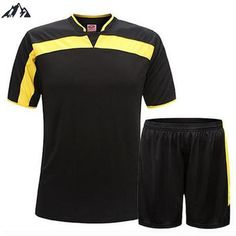 Goalkeeper Soccer Jersey and shorts (Short Sleeve) Adult & Youth size