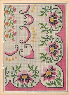 crochet home: December 2013