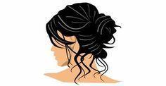 DIY: tinte casero para oscurecer el cabello sin dañarlo. ¡Funciona!