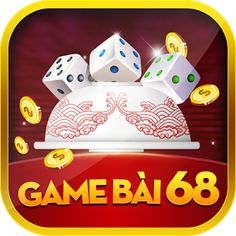 Game Bài 68 – Tải Game Bài Đổi Thưởng Uy Tín 100% Mobile Game, Toy Chest, Ios, Games, Android, Plays, Gaming, Game, Toys