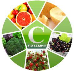 Недостаток витаминов в организме можно определить без анализов! Fruit Salad, Container, Healthy Eating, Vegetables, Food, Knives, Vitamin E, Banana, Fruit Salads