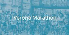 Nasce Happy Hour Veronamarathon: 6 eventi per la città e i Veronesi