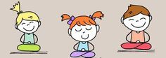 juegos de relajacion y mindfulness