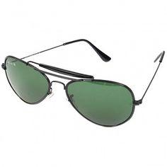 ab91274db5 Stylish Unisex Aislin Sunglasses N-Aislin-3026-B (Green)