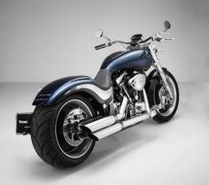 motos 2015 - Buscar con Google