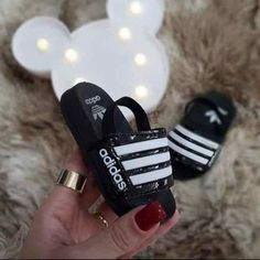 Cute Baby Shoes, Cute Baby Girl Outfits, Baby Boy Shoes, Cute Baby Clothes, Toddler Shoes, Baby Nike, Baby Vans, Baby Bling, Baby Swag