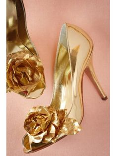 3ac2f1c1f0da 25 Best Bridal Shoes images