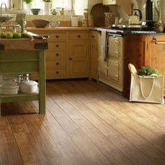 Imitation wood vinyl plank flooring (FloorScore® certified, low VOC emissions) - CAMARO WOOD : VINTAGE TIMBER - ArchiExpo