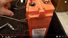 Battery Reconditioning - How to PROPERLY Recover and Recondition a Sulfated Battery - Save Money And NEVER Buy A New Battery Again