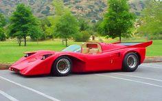 images of manta kit cars Kit Cars, Exotic Sports Cars, Exotic Cars, Weird Cars, Cool Cars, Replica Cars, Factory Five, Convertible, Car Buying Tips