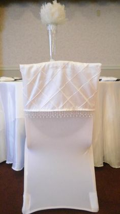 Fine 17 Best Couture Chair Caps Images Chiavari Chairs Damask Evergreenethics Interior Chair Design Evergreenethicsorg
