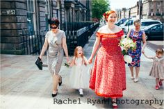 Wirral Wedding Photography By Studio 900 Photographers At