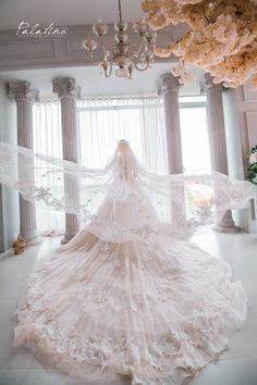 Wedding Dress Topper Radha Dress Mother Of The Bride Dresses Summer 2018 White Birch Clothing Wedding Dress Topper Radha Dress Mother Of The Bride Dresses Summer 20 – thedearlover Wedding Dress Topper, Lace Wedding Dress, White Wedding Dresses, Bridal Dresses, Wedding Gowns, Bridesmaid Gowns, Wedding White, Perfect Wedding, Quinceanera Dresses