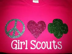 Image result for brownie girl scout t shirt design