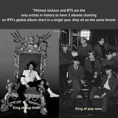 Michael Jackson, Bts Photo, Foto Bts, Bts Facts, What Is Bts, Bts Theory, Bts Memes, Bts Qoutes, Bts Lyric